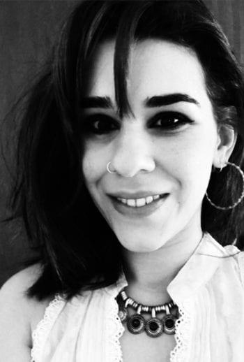 Sahar Samara